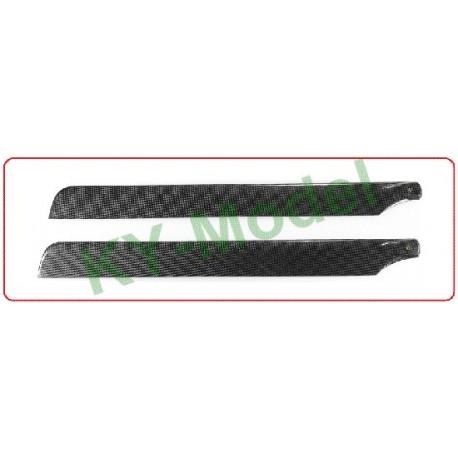 BL-425V-C-03 - EP 500 Class 425mm Main Blades