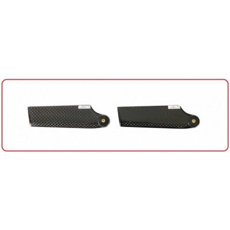 BL-TP-95-C-01 - NP 30~60 Class Carbon Tail Blade