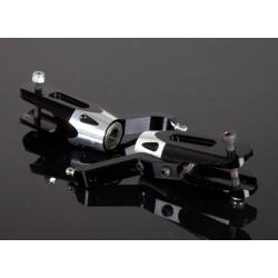 CX600BA-01-18 - Metal Blade Holder