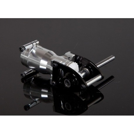 CX600BA-02-01 - Metal Tail Torque Tube Unit