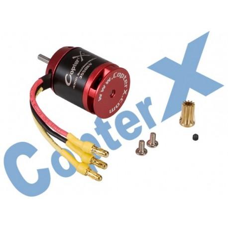 CX450-10-04 - 430XL Brushless Motor (3550KV)