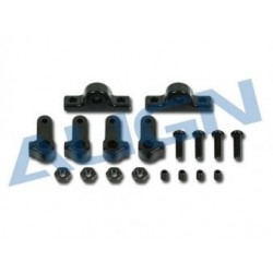 HF5005 - Scale Fuselage Control Arm Set Class 500