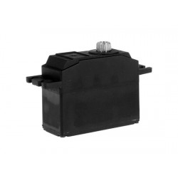 MG-D-9257-V2 - 25g Metal Gear High Speed Mini Digital Servo
