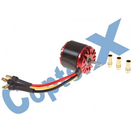 CX-M2830-12-KV1000 - M2830 1000KV Brushless Motor