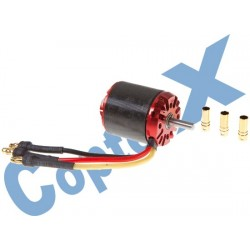 CX-M2836-08-KV1120 - M2836 1120KV Brushless Motor