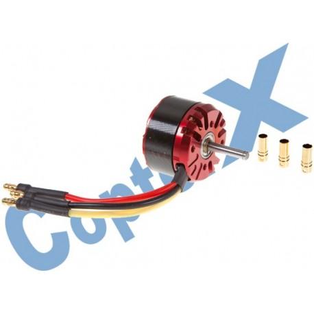 CX-M3530-10-KV1400 - M3530 1400KV Brushless Motor