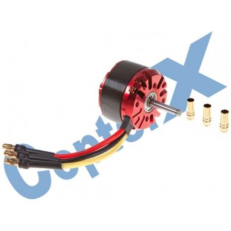 CX-M3530-14-KV1100 - M3530 1100KV Brushless Motor
