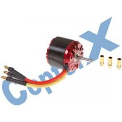 CX-M3536-05-KV1500 - M3536 1500KV Brushless Motor
