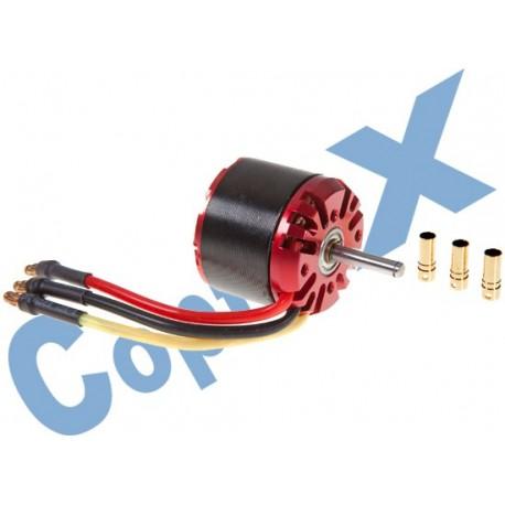 CX-M3536-06-KV1300 - M3536 1300KV Brushless Motor