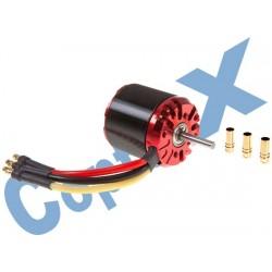 CX-M3542-05-KV1250 - M3542 1250KV Brushless Motor