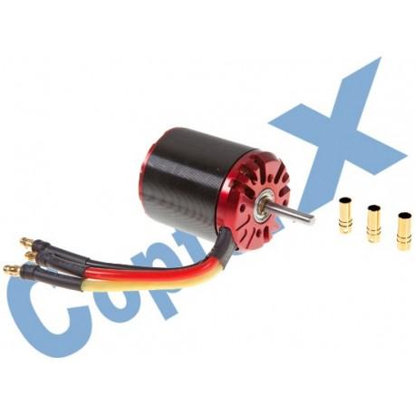 CX-M3548-04-KV1100 - M3548 1100KV Brushless Motor