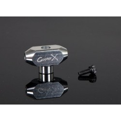 CX450BA-01-61 - Pitch Gauge for flybarless head CX450
