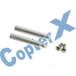 CX450-03-11 - Canopy Mounting Bolt for CopterX CX450SE V2