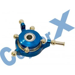 CX450-01-08 - CCPM Metal Swashplate CopterX 450 v2