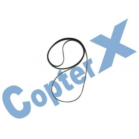 CX450-02-05 - Drive Belt for CopterX CX450SE V2