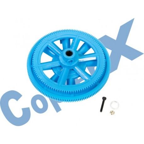 CX450-05-03 - High Strength Main Gear Set V2 for CopterX CX450SE
