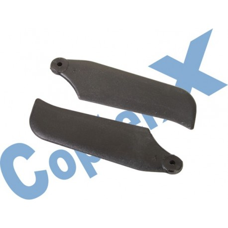 CX450-06-02 - Tail Rotor Blade for CopterX CX450SE V2
