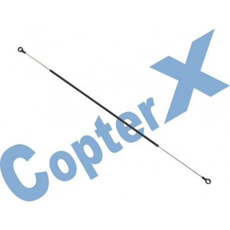 CX450-07-01 - Tail Linkage Rod for CopterX CX450SE V2