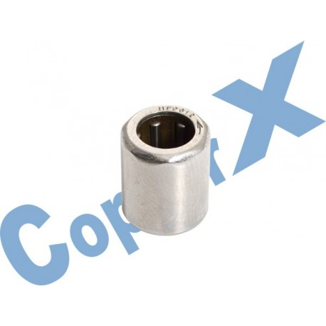CX450-05-04 - One Way Bearing for CopterX CX450SE V2