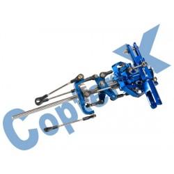 CX200-01-00 - Main Rotor Head Set