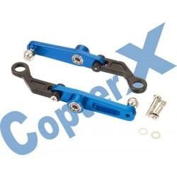 CX450-01-05 - Metal Washout Control Arm Copterx 450 v2