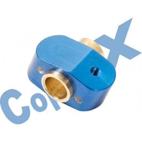 CX450-01-06 - Metal Washout Base Copterx 450 v2