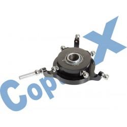 CX500-01-12 - CCPM Metal Swashplate