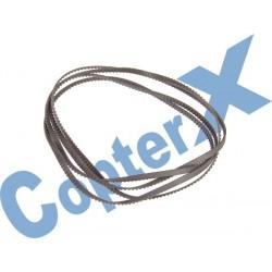 CX500-02-01 - Drive Belt