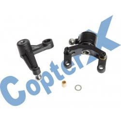 CX500-02-02 - Tail Rotor Control Set