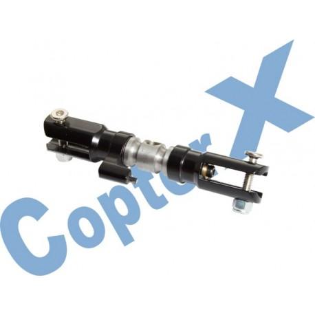 CX500-02-03 - Metal Tail Holder Set