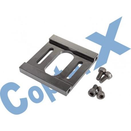 CX500-03-01 - Metal Motor Mount
